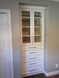 nook storage